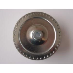 Φτερωτή για καυστήρες pellet FERROLI pellet