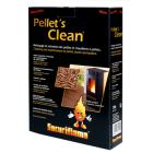 Καθαριστικό σόμπας, λέβητα, τζακιού pellet