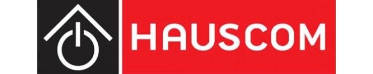 Hauscom