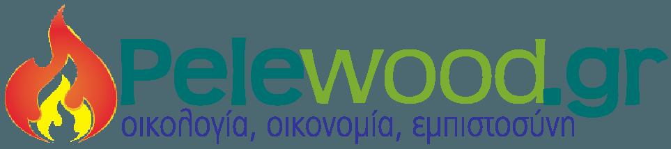 PeleWood.gr
