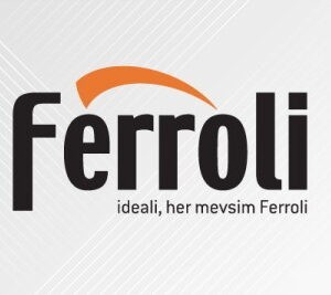 FERROLI PARTS